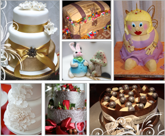 wedding cakes cape town on birthday cakes durbanville cape town